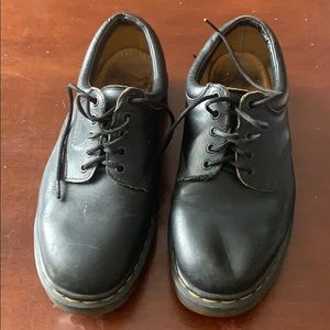 Dr martens Made in England size 10, US 11 men's